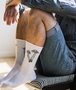 #31-kolorowe-skarpety-skarpetki-clew-mushrooms-urbanstaff-streetwear-casual-(1)