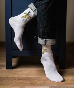 #32-kolorowe-skarpety-skarpetki-clew-bananas-wht-urbanstaff-streetwear-casual-(1)