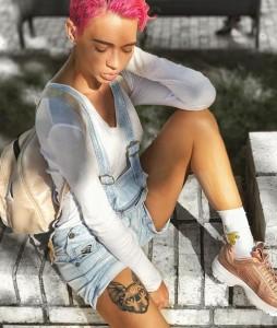 #32-kolorowe-skarpety-skarpetki-clew-bananas-wht-urbanstaff-streetwear-casual-(2)