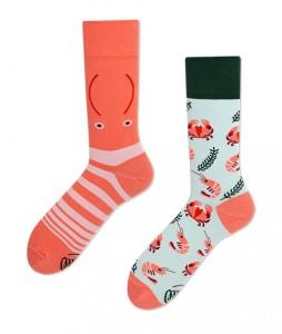 #37-kolorowe-skarpety-skarpetki-manymornings-frutti-di-mare-urbanstaffshop-casual-streetwear-(1)