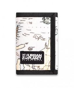 #67-portfel-light-wallet-urbanplanet-geographic-urbanstaff-casual-streetwear (1)