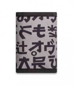 #68-portfel-light-wallet-urbanplanet-glyphs-g-urbanstaff-casual-streetwear (2)