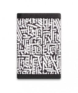 #69-portfel-light-wallet-urbanplanet-caligraffiti-w-urbanstaff-casual-streetwear (2)