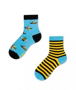 #1-kolorowe-skarpetki-dzięciece-manymornings-bee-bee-kids-urbanstaff-casual-streetwear-(1)