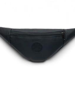 #14-saszetka-nerka-radiocat-matte-black-urbanstaff-casual-streetwear-(22)
