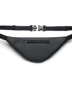 #14-saszetka-nerka-radiocat-matte-black-urbanstaff-casual-streetwear-(23)
