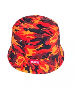 #3-kapelusz-bucket-hat-punch-sunstroke-red-planet-urbanstaff-casual-streetwear-1