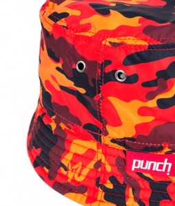 #3-kapelusz-bucket-hat-punch-sunstroke-red-planet-urbanstaff-casual-streetwear-2