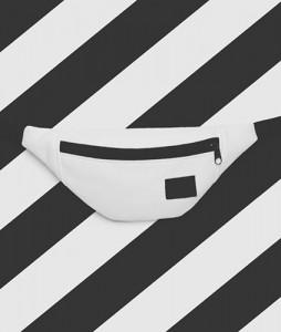 #30-saszetka-nerka-radiocat-white-urbanstaffshop-streetwear-3
