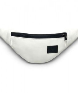 #30-saszetka-nerka-radiocat-white-urbanstaffshop-streetwear-4