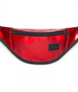 #32-saszetka-nerka-radiocat-chrome-red-urbanstaffshop-streetwear-2