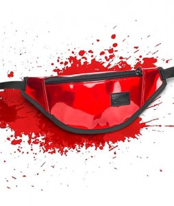#32-saszetka-nerka-radiocat-chrome-red-urbanstaffshop-streetwear