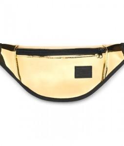 #33-saszetka-nerka-radiocat-hologramma-gold-urbanstaffshop-streetwear-2