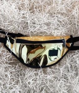 #33-saszetka-nerka-radiocat-hologramma-gold-urbanstaffshop-streetwear