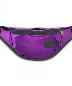 #35-saszetka-nerka-radiocat-hologramma-purple-urbanstaffshop-streetwear-2