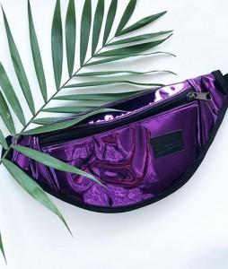 #35-saszetka-nerka-radiocat-hologramma-purple-urbanstaffshop-streetwear