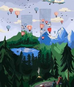 #39-kolorowe-skarpety-skarpetki-manymornings-adventure-balloon-urbanstaff-casual-streetwear-(2)