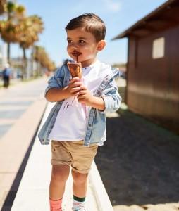 #4-kolorowe-skarpetki-dzięciece-manymornings-frutti-di-mare-kids-urbanstaff-casual-streetwear-(2)