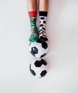 #40-kolorowe-skarpety-skarpetki-manymornings-football-fan-urbanstaff-casual-streetwear-(2)