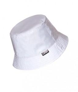 #41-kapelusz-bucket-hat-urbanplanet-reflective-urbanstaff-casual-streetwear
