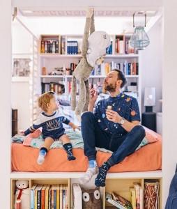 #5-kolorowe-skarpetki-dzięciece-manymornings-space-trip-kids-urbanstaff-casual-streetwear-(2)