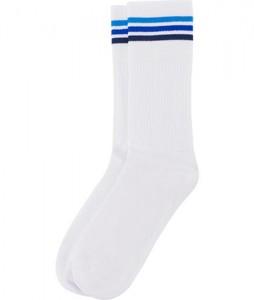 #53-skarpety-biale-sportowe-bobbysox-shades-of-blue-urbanstaff-casual-streetwear-1 (1)