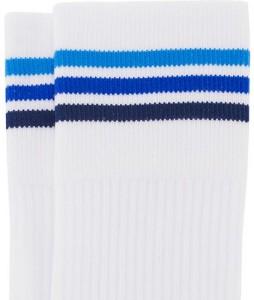 #53-skarpety-biale-sportowe-bobbysox-shades-of-blue-urbanstaff-casual-streetwear-1 (2)