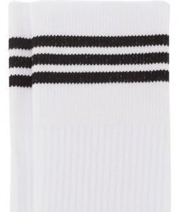 #54-skarpety-biale-sportowe-bobbysox-trzy-paski-urbanstaff-casual-streetwear-1 (2)