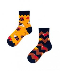 #6-kolorowe-skarpetki-dzięciece-manymornings-apple-hedgehog-kids-urbanstaff-casual-streetwear-(1)