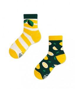#7-kolorowe-skarpetki-dzięciece-manymornings-the-lemons-kids-urbanstaff-casual-streetwear-(1)