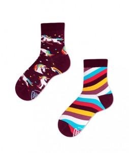#8-kolorowe-skarpetki-dzięciece-manymornings-the-unicorn-kids-urbanstaff-casual-streetwear-(1)