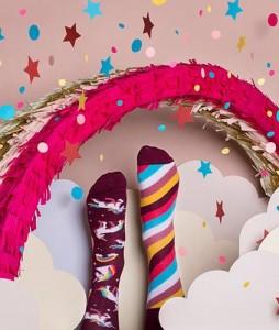#8-kolorowe-skarpetki-dzięciece-manymornings-the-unicorn-kids-urbanstaff-casual-streetwear-(2)
