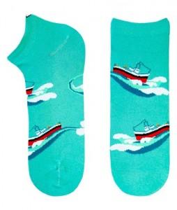 #1-stopki-skarpetki-kolorowe-cup-of-sox-qsto-glebinowe-calypso-casual-streetwear-urbanstaff (1)
