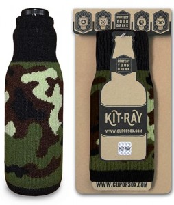 #16-kitracz-kit-ray-etui-cup-of-sox-dr-kit-and-ms-ray-camouflaged-monday-casual-streetwear-urbanstaff-9
