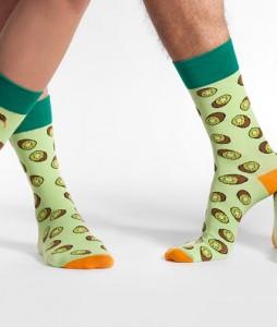#16-kolorowe-skarpety-spoxsox-kiwi-urbanstaff-casual-streetwear (2)