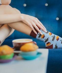 #17-kolorowe-skarpety-spoxsox-kawa-i-muffinki-urbanstaff-casual-streetwear (2)