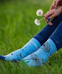 #18-kolorowe-skarpety-spoxsox-dmuchawiec-urbanstaff-casual-streetwear (2)