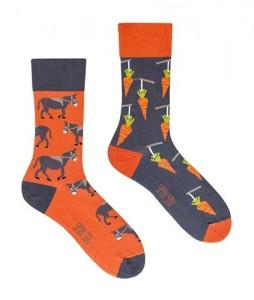 #19-kolorowe-skarpety-spoxsox-uparty-jak-osiol-urbanstaff-casual-streetwear (1)