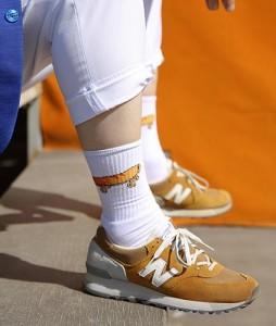 #37-kolorowe-skarpety-skarpetki-sportowe-clew-skateboard-urbanstaff-streetwear-casual-(1)