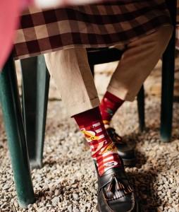 #41-kolorowe-skarpety-skarpetki-manymornings-pizza-italiana-urbanstaff-casual-streetwear-(2)