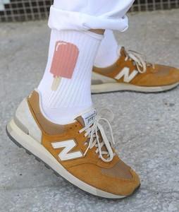 #41-kolorowe-skarpety-skarpetki-sportowe-clew-ice-cream-urbanstaff-streetwear-casual-(1)