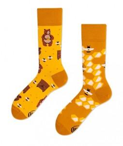 #42-skarpety-skarpetki-kolorowe-manymornings-honey-bear-casual-streetwear-urbanstaff (1)