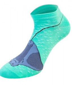 #8-stopki-skarpetki-kolorowe-cup-of-sox-qsto-glebinowe-zyczliwa-placzliwa-plaszczka-casual-streetwear-urbanstaff (2)