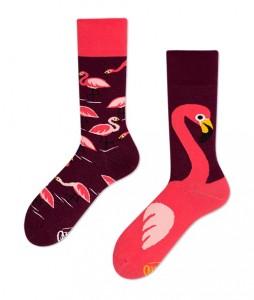 #46-skarpety-skarpetki-kolorowe-manymornings-pink-flamingo-casual-streetwear-urbanstaff (1)