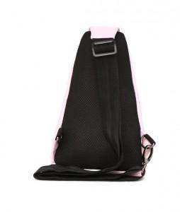 1#-listonoszka-messenger-diller-sling-pig-urbanstaff-casual-streetwear (2)