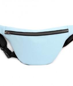 #1-nerka-saszetka-diller-eco-leather-blue-urbanstaff-casual-streetwear (1)