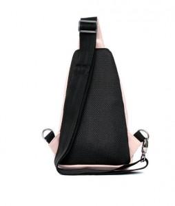 10#-listonoszka-messenger-diller-sling-pig-lacquer-urbanstaff-casual-streetwear (2)