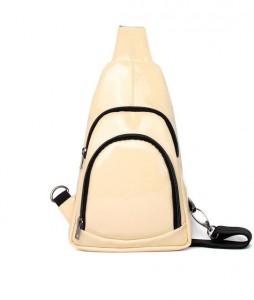 11#-listonoszka-messenger-diller-sling-peach-lacquer-urbanstaff-casual-streetwear (1)