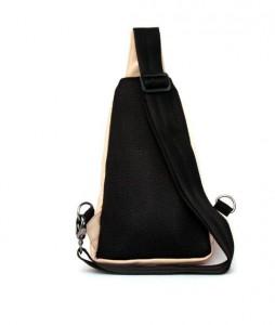 11#-listonoszka-messenger-diller-sling-peach-lacquer-urbanstaff-casual-streetwear (2)