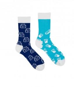 #155-skarpety-skarpetki-sammyicon-conleche-urbanstaff-casual-streetwear-1